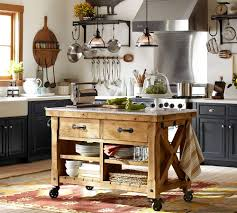 Pottery Barn Kitchen Hamilton Kitchen Island Pottery Barn Best Kitchen Island 2017