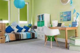 multifunctional furniture for small spaces. Multifunctional Furniture For Small Spaces B