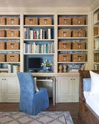 small bedroom office ideas. Full Size Of Living Room:award Winning Laundry Rooms Room Office Deluxe Small Bedroom Ideas O