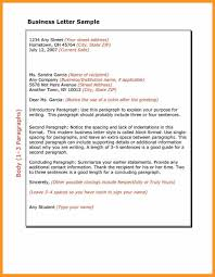 How To Sign A Thank You Letter Gallery Letter Format Examples