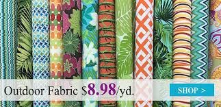 Small Picture Online Discount Fabric Store Upholstery fabric BestFabricStorecom