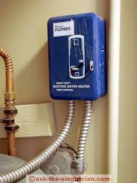 how to wire a water heater time clock how to wire a water heater time clock circuit