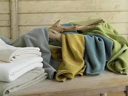 organic throw blanket. Modren Blanket Organic Blankets Intended Throw Blanket The Clean Bedroom