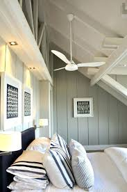 beachy ceiling fans. Beachy Ceiling Fans With Lights Interior Designs Bedroom Beach House G
