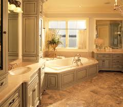 Master Bedroom And Bathroom Color Schemes Master Bedroom And Bathroom Color Schemes Bathrooms Designs