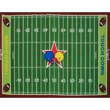 football field rugby rug 1 home large area football field rug diy area rugs large