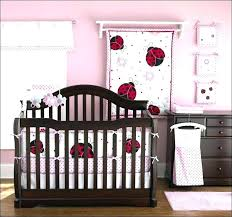 baby nursery baby boy deer nursery hunting crib bedding sets outstanding decor full size of