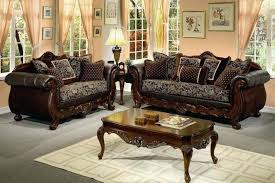whole house furniture packages medium size of for apartments royal outlet living room sets95