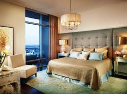 Image Of: Classy Houzz Bedrooms Ideas