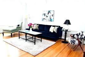 navy blue couch velvet blue sofa blue sofa velvet navy blue sofa coffee table small rug