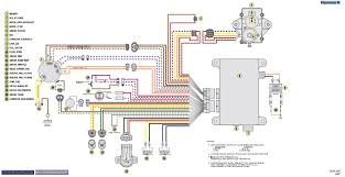 yamaha srx engine diagram yamaha wiring diagrams