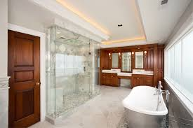 Bathroom Remodeling Fairfax Va Custom Bathroom Remodeling Alexandria Va 48 Bestpatogh