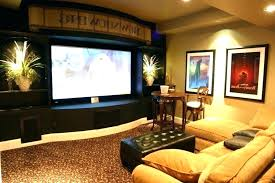 living room furniture placement ideas. Media Room Furniture Layout Large Size Of Living Arrangement Designs For Placement Ideas
