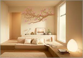 ... Wall Paint Designs For Living Room With Worthy Wall Paint Designs For Living  Room With Best ...