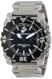 53 best ideas about marine corp usmc quotes usmc wrist armor men s wa125 stainless steel swiss quartz us marine corps watch 139 90