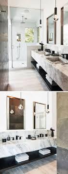 Dark Red Bathroom Accessories 1000 Ideas About Asian Bathroom Accessories On Pinterest Asian