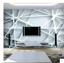 office wallpaper ideas. Wallpaper For Home Office Surprising Ideas Abstract Mural Living Room Wall