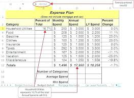 Auto Loan Calculator In Excel Car Loan Calculator Template Auto Loan Spreadsheet Excel