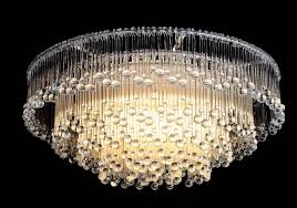 ceiling lights modern lamps white chandelier modern branch chandelier modern crystal lamps from modern crystal