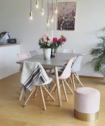 Samt Hocker Harlow In 2019 Mein Haus In 1000 X N Jahren