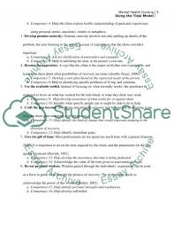 breakdown of relationships psychology essay pharma blaster resume essays