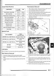 2004 Polaris Sportsman Ho Wiring Diagram 2004 Polaris Sportsman 600 Twin