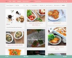 5 Most Downloaded Wordpress Themes For June 2015 Themebullet Com