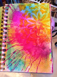 photos sketchbook background ideas drawing art gallery