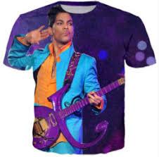 3d <b>T Shirt</b> Cartoon Coupons, Promo Codes & Deals 2018 | Get ...