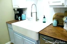 ikea a sink farmers sinks large size of other for kitchen reversible farmhouse to fit cabinet