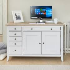 home office hideaway.  Hideaway Signature Grey Hidden Home Office Desk To Hideaway C