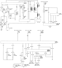similiar toyota 4runner engine diagram keywords 2004 toyota 4runner fuse box diagram moreover 1986 toyota 4runner fuel