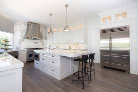 Showcase Kitchens And Baths Why Choose Us - Kitchens and baths