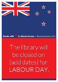 labor day closing sign template find this closed sign and others by searching for closed under