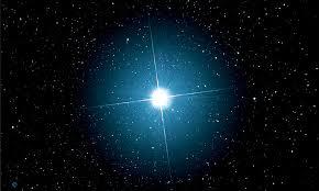 Risultati immagini per stella