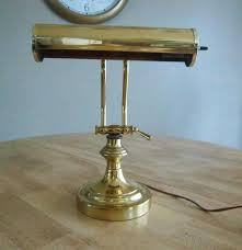 home office desk lamps. lamps lamp and design green u shades vintage desk for antique home office p