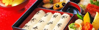Bento Japan Centre - Buy Traditional Japanese Boxes Online