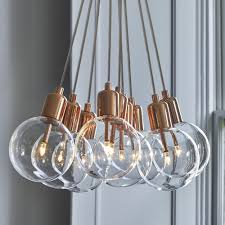 matalan lighting pendant light