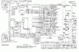 s10 steering column wiring diagram s10 image 1972 chevy truck steering column wiring diagram wiring diagram on s10 steering column wiring diagram