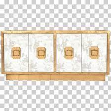 table drawer furniture door worlds away