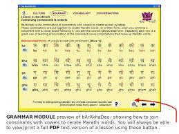 Hindi Barakhadi Chart Free Download Pdf English Barakhadi Chart Pdf