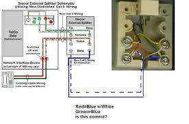 att dsl wiring diagram at&t nid wiring diagram wiring diagrams Nid Box Wiring att dsl wiring diagram at&t nid wiring diagram wiring diagrams intended for dsl wiring