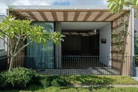 640 house fences walls pergolas