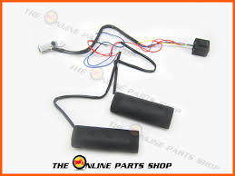 harley heated grips wiring diagram harley image harley heated grips installation related keywords suggestions on harley heated grips wiring diagram