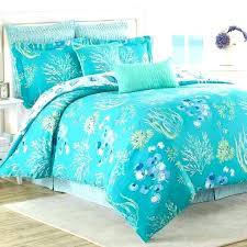 ocean themed bedding sets beach themed comforter set bedding sets twin quilt beach themed comforter bedding