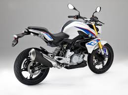 2018 bmw price. delighful 2018 2018 bmw g 310 r for sale throughout bmw price