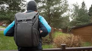 Peak Design Vs Peak Design 30l Everyday Backpack Review Camera Jabber
