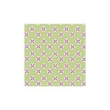 quilting fabric Australia | Black Tulip Quilts Fabric | Pinterest ... & quilting fabric Australia Adamdwight.com