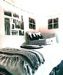 lovely best dorm decorating ideas images on rooms and room wall decor you roo
