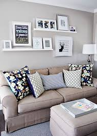 Cute Apartment Decorating Ideas